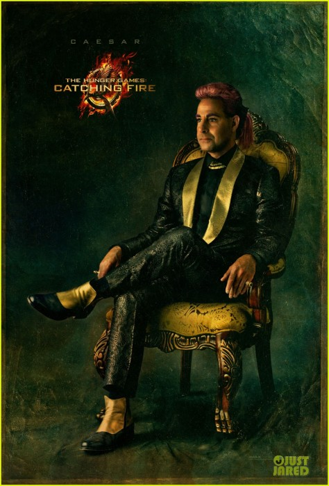 cinna-haymitch-caesar-hunger-games-catching-fire-portraits-02