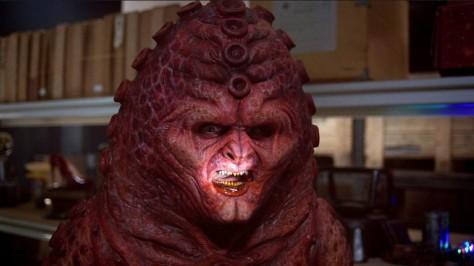 Doctor-Who-DOTD-BBC-007-monster