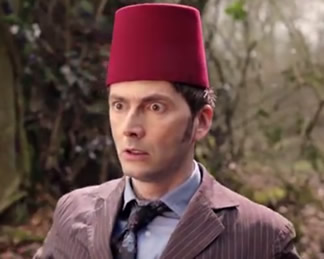 doctor-who-the-day-of-the-doctor-fez