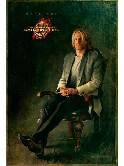 hunger-games-catching-fire-haymitch