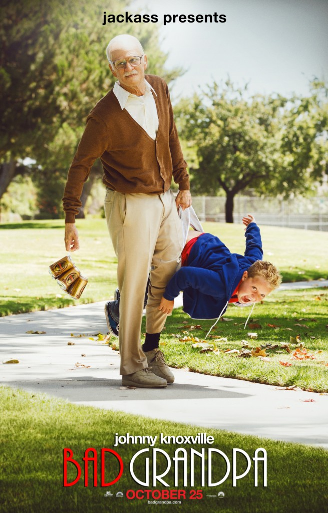 Jackass_BadGrandpa_TeaserPoster-655x1024