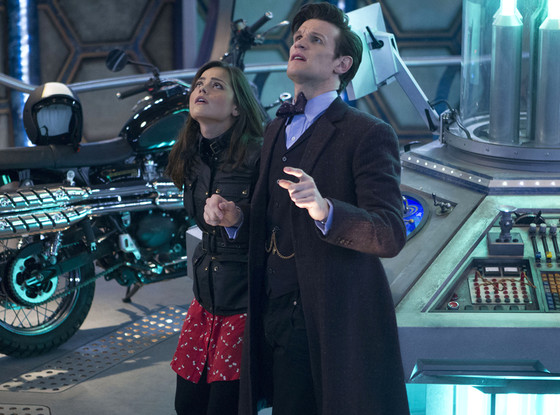 rs_560x415-131122134714-1024.Matt-Smith-Jenna-Louise-Coleman.jl.112213_copy