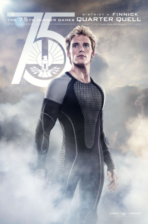The-Hunger-Games-Catching-Fire-Character-Poster-Finnick