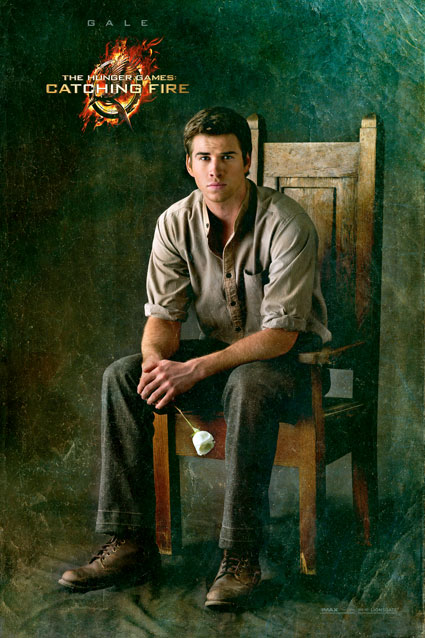 the-hunger-games-catching-fire-liam-hemsworth-image
