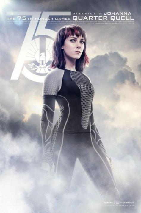 the-hunger-games-catching-fire-new-posters-re-L-lmv_3V