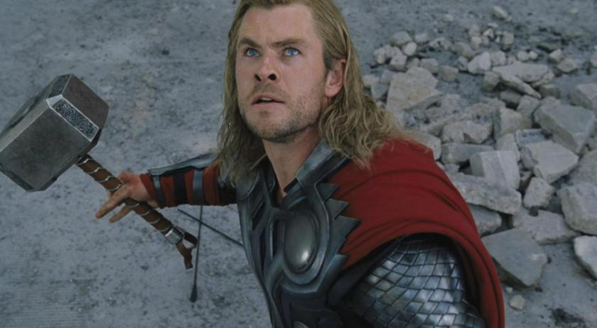 thor-the-dark-world-review-3