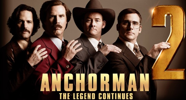 anchorman2_large