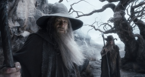 desolation-of-smaug-gandalf