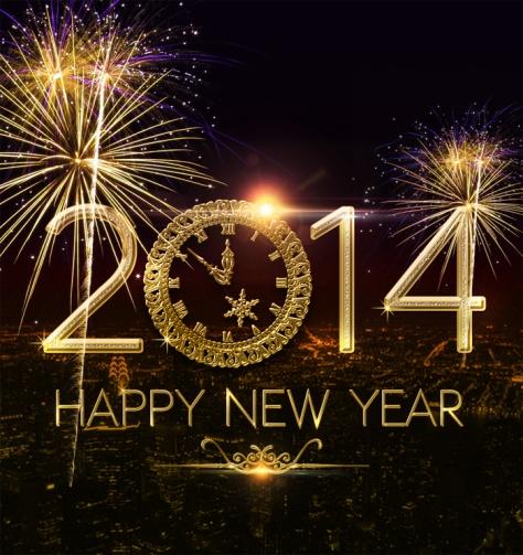 happy-new-year-fireworks-photoshop-tutorial