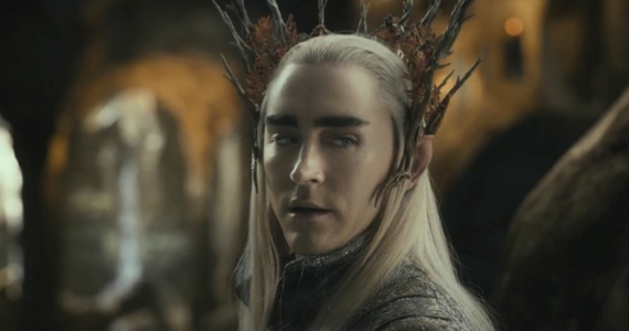 hobbit-desolation-smaug-king-thranduil