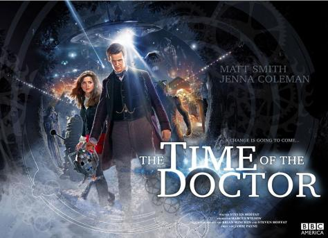 hr_Doctor_Who_-_The_Time_of_the_Doctor_6