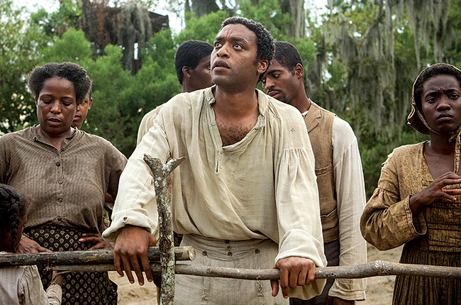 12-years-a-slave-650-430