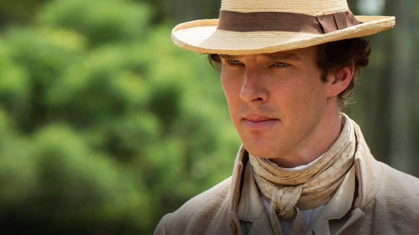12-Years-A-Slave-benedict-cumberbatch-35943419-1400-788