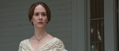 Interview-Sarah-Paulson-talks-12-Years-a-Slave