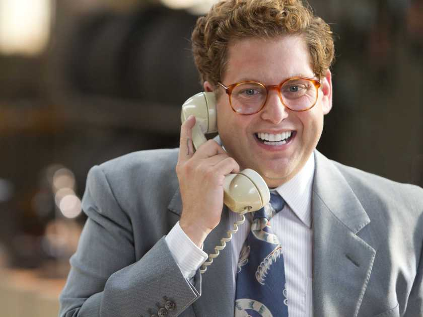 a-real-wolf-of-wall-street-broker-wouldnt-stop-pitching-to-an-sec-lawyer-that-threatened-to-report-the-firm