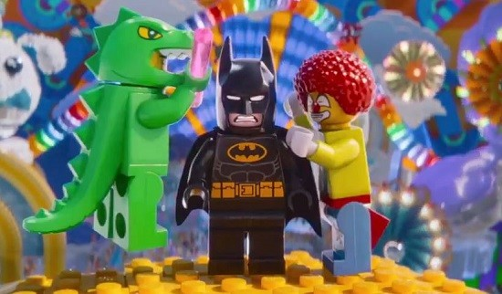 batman-the-lego-movie