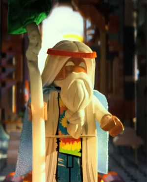 lego-vitruvius-morgan-freeman-300