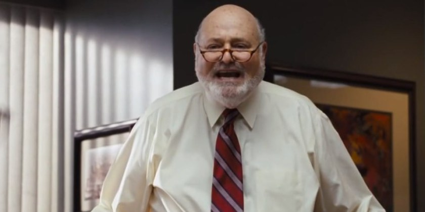 o-ROB-REINER-THE-WOLF-OF-WALL-STREET-facebook