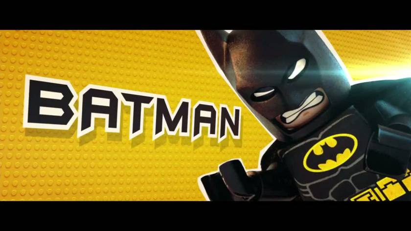 the-lego-movie-teaser-trailer-meet-batman-2014