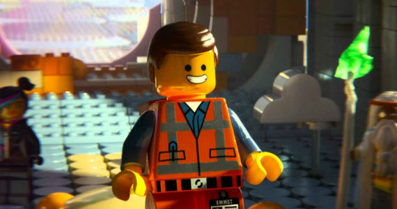the-lego-movie-trailer