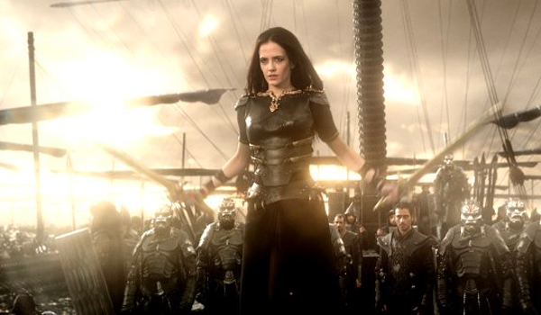 300-rise-of-an-empire-release-date-delayed