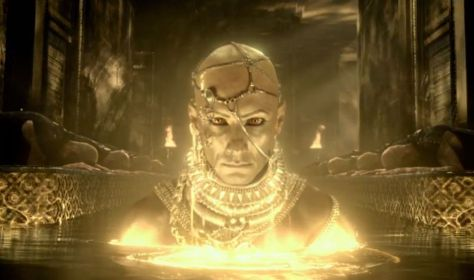 300-Rise-of-an-Empire-Xerxes