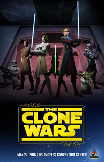 clonewarscelebration