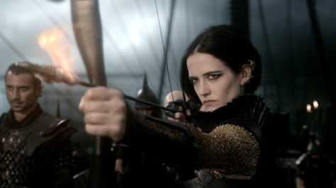 Eva-Green-in-300-Rise-of-an-Empire-jpg