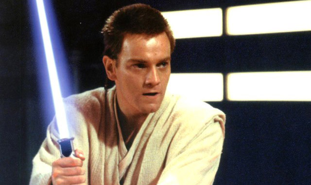 Ewan-McGregor-as-Obi-Wan-Kenobi