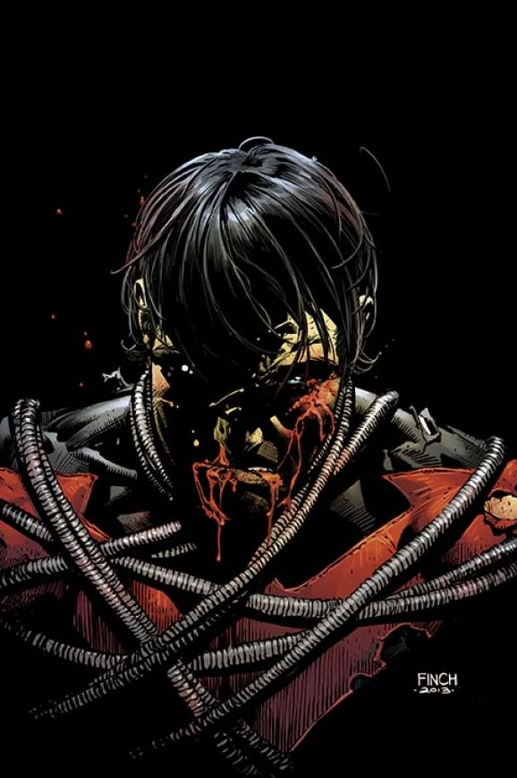 forever-evil-6-nightwing