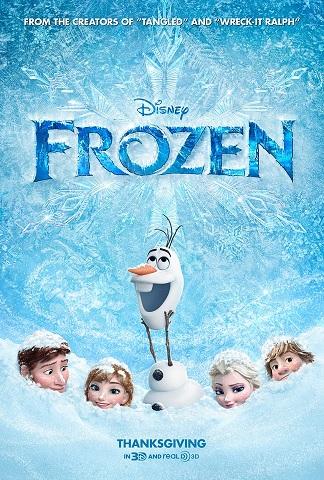 Frozen_(2013_film)_poster