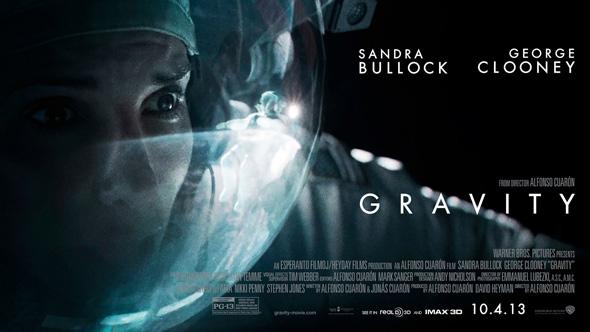 gravity_poster.jpg.CROP.original-original
