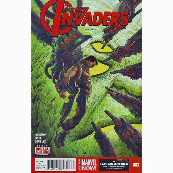 invaders3