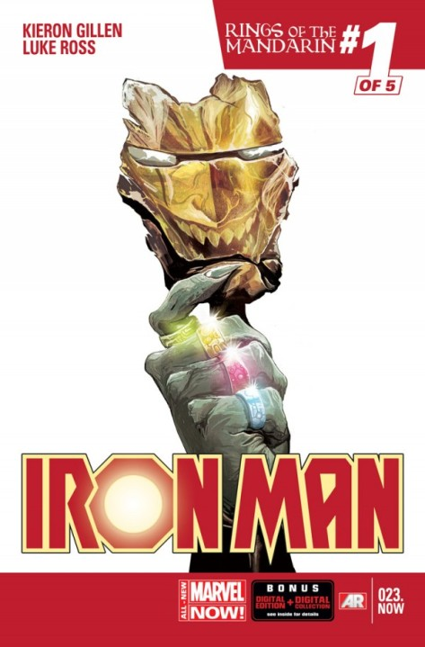 Iron_man_23.now_cover-600x911