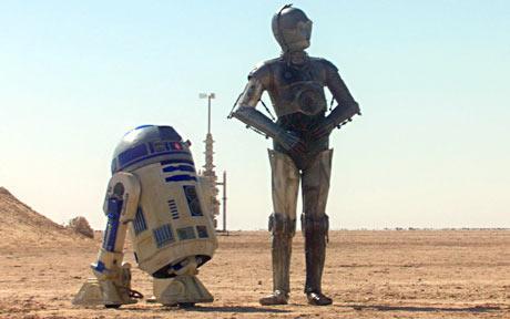 R2-D2_1727206c