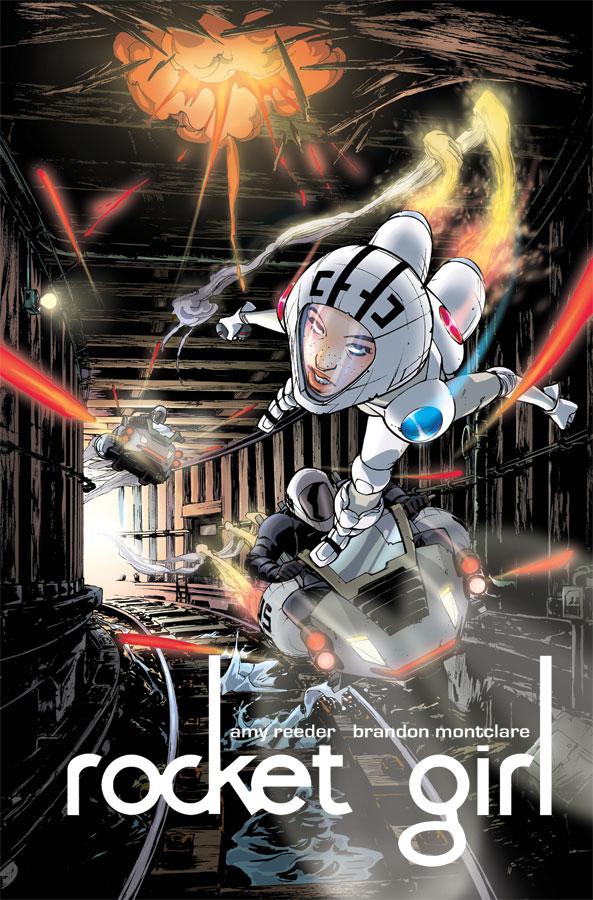 Rocket-Girl-4
