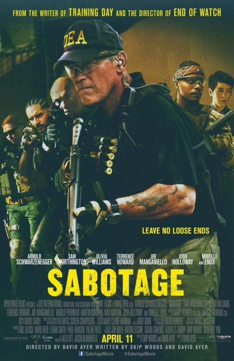 Sabotage-2014-Movie-Poster