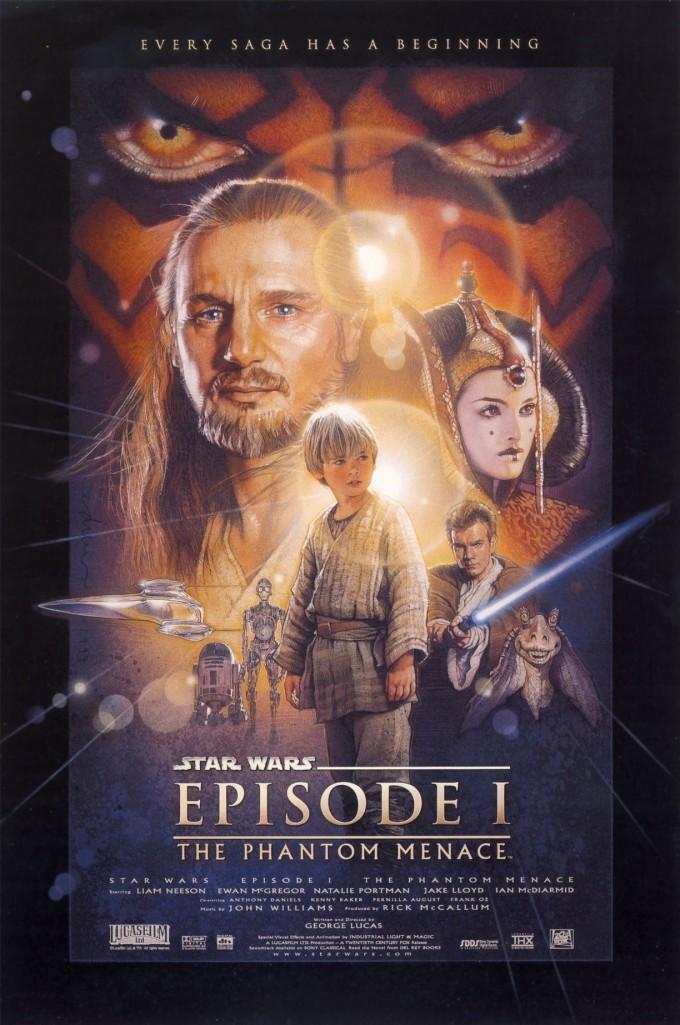 star-wars-episode-1-poster