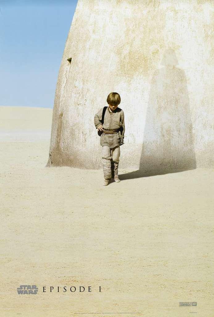 star-wars-episode-i-the-phantom-menace-teaser-poster