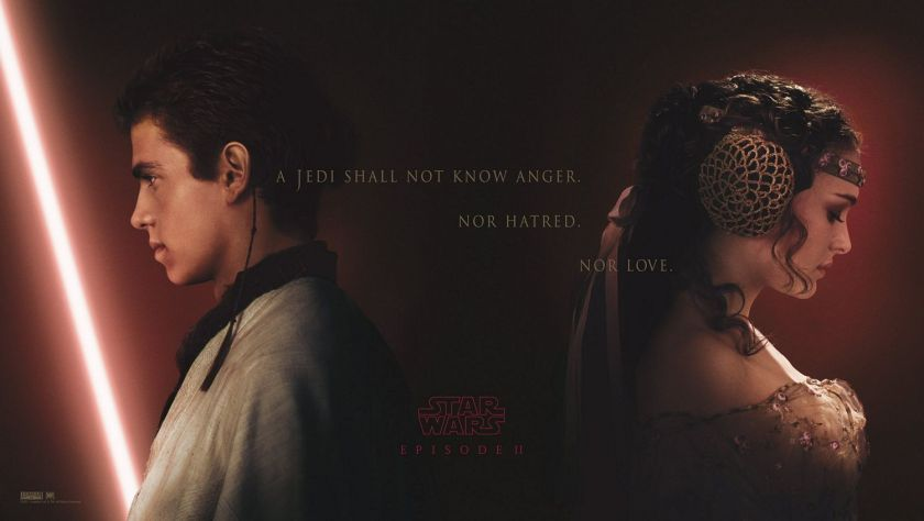star_wars_episode_2_attack_clones_teaser_poster