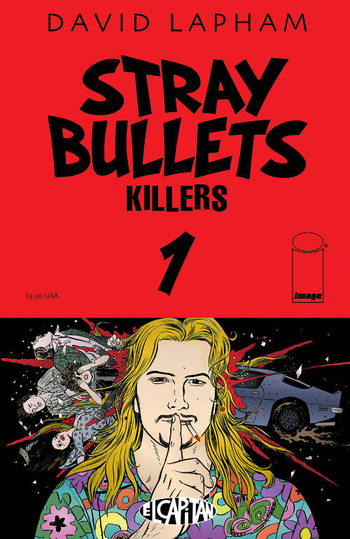 Stray-Bullets-The-Killers-01-portada