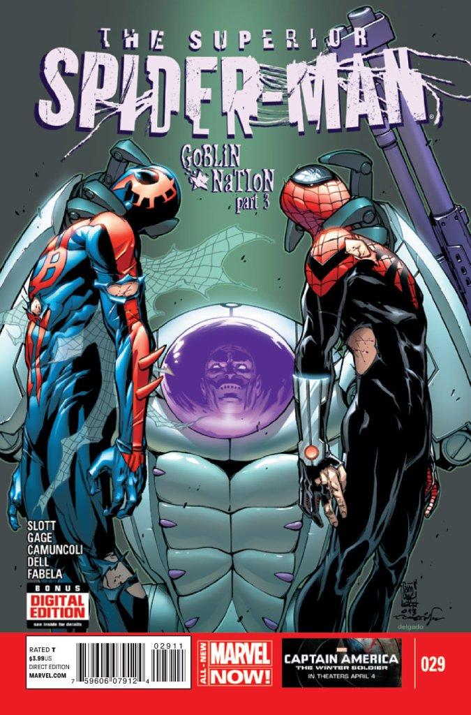Superior_Spider-Man_Vol_1_29