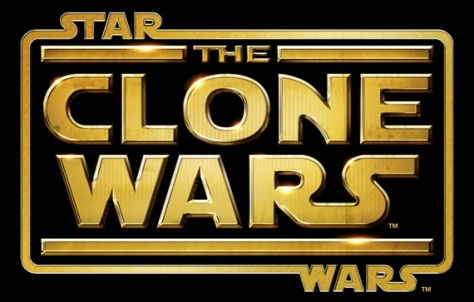 The-Clone-Wars-Logo