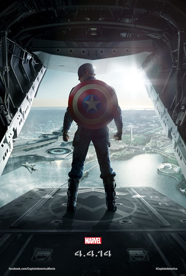 captain-america-2-poster-full