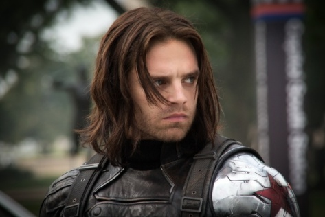 Captain-America-The-Winter-Soldier-Sebastain-Stan-as-Bucky-Barnes-The-Winter-Soldier