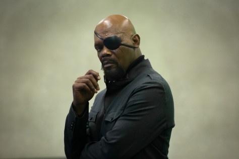 Samuel-L.-Jackson-in-Captain-America-The-Winter-Soldier-2014-Movie-Image