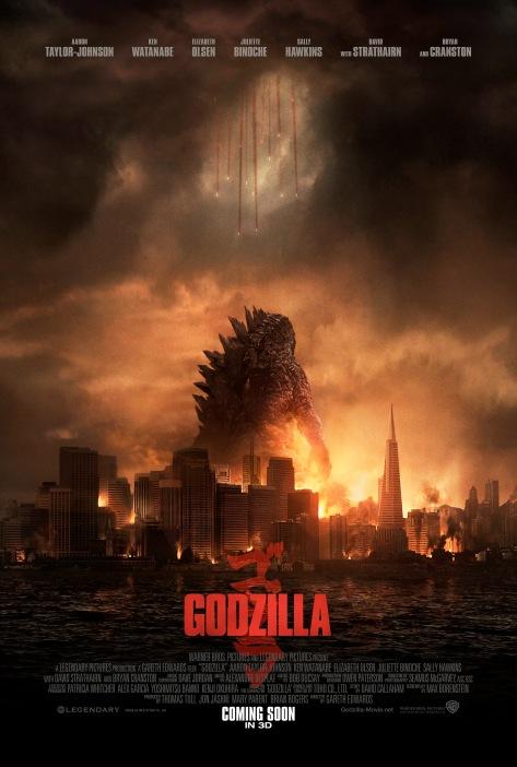 Godzilla-Teaser-Poster-2
