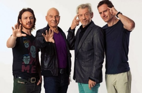 James-McAvoy-Patrick-Stewart-Ian-McKellan-and-Michael-Fassbender-600x392