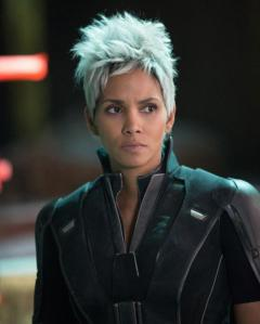 movies-x-men-days-of-future-past-halle-berry