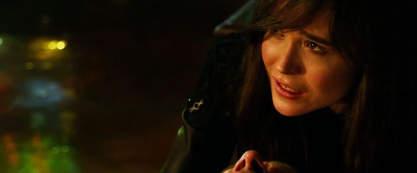 X-Men-Days-of-Future-Past-Trailer-Ellen-Page-Kitty-Pryde